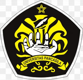 Crime - Pancasila University Bogor Agricultural University Sepuluh Nopember Institute Of Technology Andalas University PNG