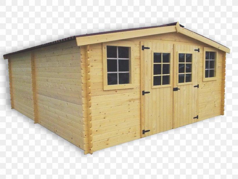 Abri De Jardin Garden Shelter Wood Floor, PNG, 1200x900px ...