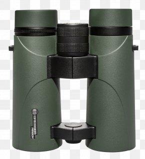 Binoculars - Binoculars Telescope Bresser Optics KONUS GUARDIAN 8x42 PNG