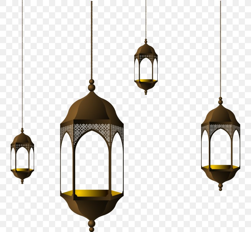 Lighting Euclidean Vector, PNG, 750x756px, Light, Brass, Chandelier, Electric Light, Incandescent Light Bulb Download Free