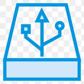 Computer - Computer Servers Web Server Data Storage Database Server PNG