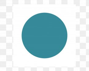 Circulo - Paint Color Nozzle Blue Accent Wall PNG