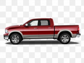 Dodge - Ram Trucks Dodge Pickup Truck Car Chevrolet Silverado PNG