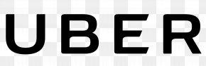 Taxi Logos - Customer Service Uber Business Management PNG