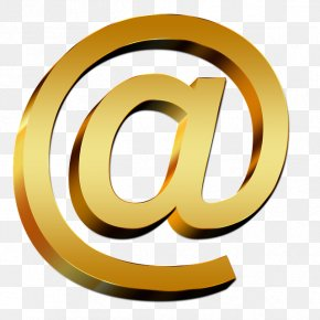 Email - Email Address Internet Yahoo! Mail Email Marketing PNG