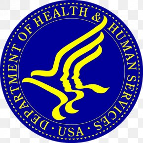 Beneficiaries Frame - United States Of America U.S. Department Of Health And Human Services Federal Government Of The United States United States Federal Executive Departments Health Care PNG