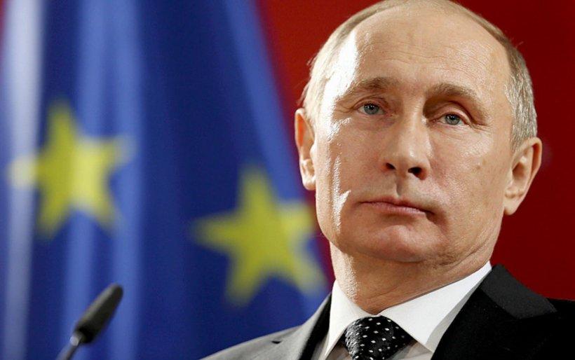 Vladimir Putin Russian Presidential Election, 2018 United States President Of Russia, PNG, 1628x1022px, Vladimir Putin, Barack Obama, Businessperson, Defendant, Diplomat Download Free