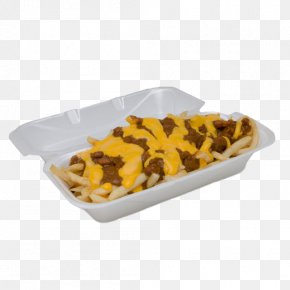 Old Town Chili Con Carne Vegetarian Cuisine Cheese FriesHot Dog - Hot Dog Pop's Italian Beef & Sausage PNG