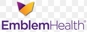Multimedia Production - Logo EmblemHealth Health Insurance Health Care PNG