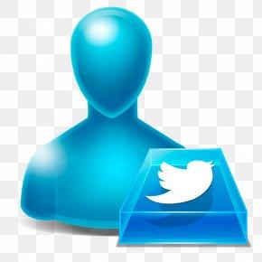 Social Icons - Social Media Avatar User Creative Commons License PNG