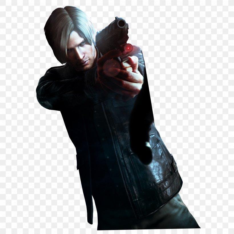 Resident Evil 6 Resident Evil 4 Left 4 Dead 2 Playstation 3 Png