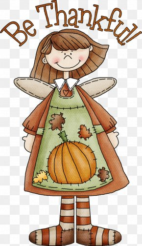 November Cliparts - Thanksgiving Clip Art PNG