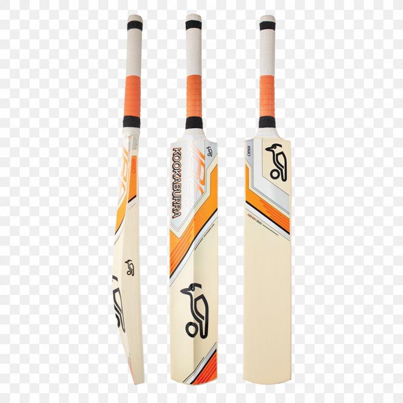 Kookaburra Sport Cricket Bats Kookaburra Kahuna, PNG, 1024x1024px, Kookaburra, Batting, Batting Glove, Cricket, Cricket Balls Download Free