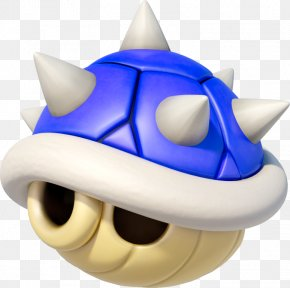 Mario Kart - Mario Kart 7 Mario Kart 8 Deluxe Mario Kart Wii Super Mario Kart PNG