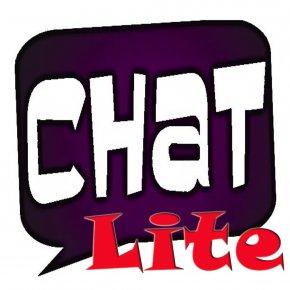 Chat - Online Chat Chat Room Social Media Communication Blog PNG