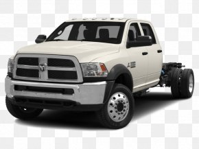 Dodge - Ram Trucks Chrysler Dodge Car Pickup Truck PNG