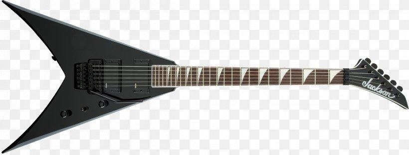 Jackson Guitar Wiring | Wiring Diagram on jackson soloist emg, jackson sl1 usa soloist, jackson professional dinky,