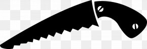 Utility Knife Cutting Tool - Angle Blade PNG