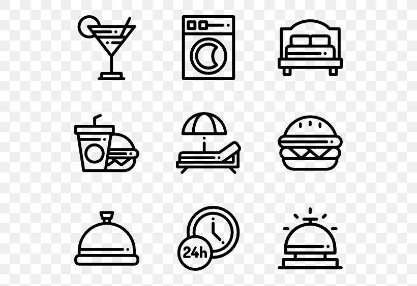 Icon Design Clip Art, PNG, 600x564px, Icon Design, Area, Black And White, Brand, Diagram Download Free