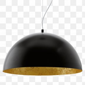 Hanging Lights - Light Fixture Pendant Light Lighting LED Lamp PNG