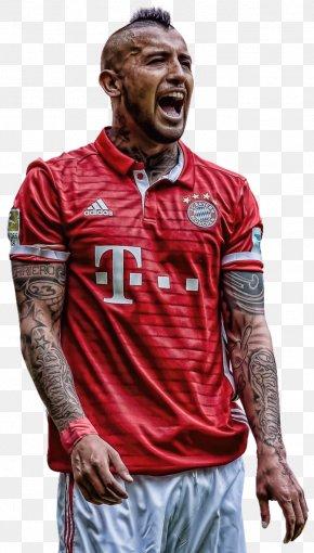 Neymar - Arturo Vidal 2017 FIFA Confederations Cup Chile National Football Team FC Bayern Munich UEFA Champions League PNG