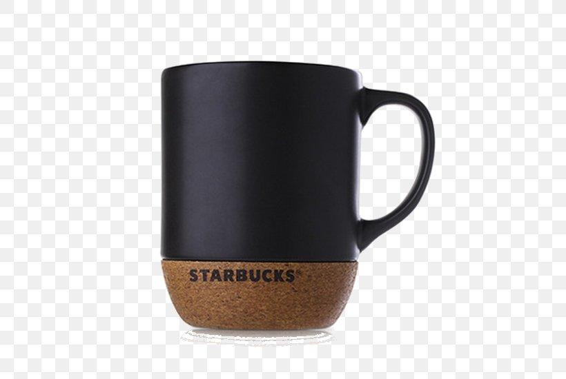 Coffee Cup Milkshake Mug Png 550x550px Coffee Coffee Cup