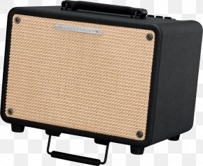 Acoustic Guitar - Guitar Amplifier Ibanez Acoustic-electric Guitar Acoustic Guitar PNG