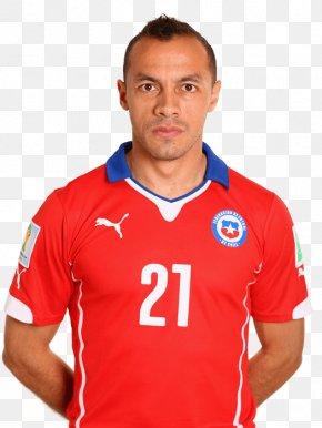 Marcelo Brasil - Marcelo Díaz Club Universidad Nacional 2017 FIFA Confederations Cup Liga MX Chile National Football Team PNG