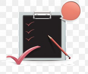 Folder Notepad - Notebook Directory Notepad Computer File PNG