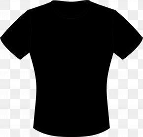 Shirt - T-shirt Clip Art PNG