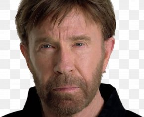 Chuck Norris - The Official Chuck Norris Fact Book: 101 Of Chuck's Favorite Facts And Stories United States Way Of The Dragon Chuck Norris Facts PNG