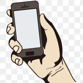 Vector Smartphone Device - Mobile Phone Smartphone Mobile Device PNG