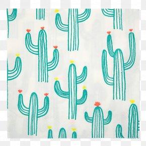 Cinco De Mayo - Cloth Napkins Plate Towel Table Napkin Ring PNG