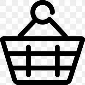 Convenient Transportation - Convenience Shop Deb Mart Cafe & Convenience Store Supermarket PNG