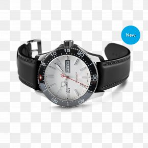 Watch - COSC Diving Watch Chronometer Watch Time PNG
