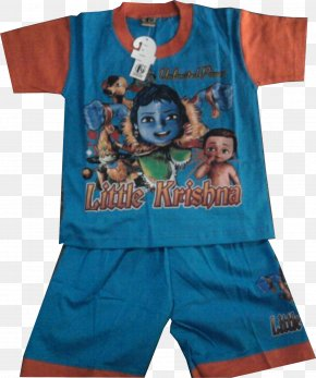 T-shirt - T-shirt Children's Clothing Baby & Toddler One-Pieces Children's Clothing PNG