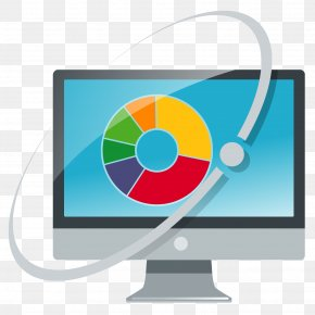 Design - Clip Art Graphic Design Vector Graphics Logo PNG