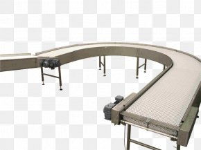 Small Group - Conveyor Belt Conveyor System Chain Conveyor Transport Plastic PNG