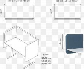 Design - Drawing Paper Diagram Pattern PNG