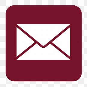 Email - Lerner And Rowe Injury Attorneys Email Client Yahoo! Mail GMX Mail PNG
