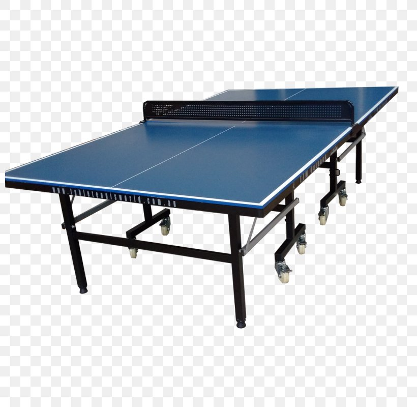 Ping Table Championships Pong PaddlesSets World Tennis QCsdxBtrh