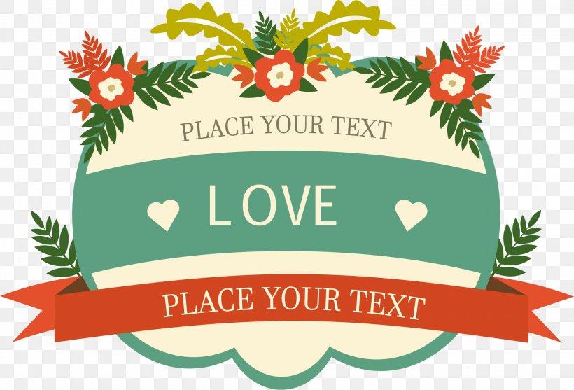 Euclidean Vector Download Clip Art, PNG, 2220x1509px, Computer Graphics, Christmas, Christmas Decoration, Christmas Ornament, Christmas Tree Download Free