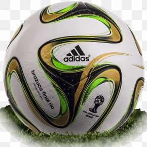 Ball - Argentina National Football Team 2014 FIFA World Cup Final 2018 FIFA World Cup PNG
