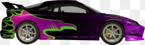 Race Car Images - Car Formula One Auto Racing Clip Art PNG