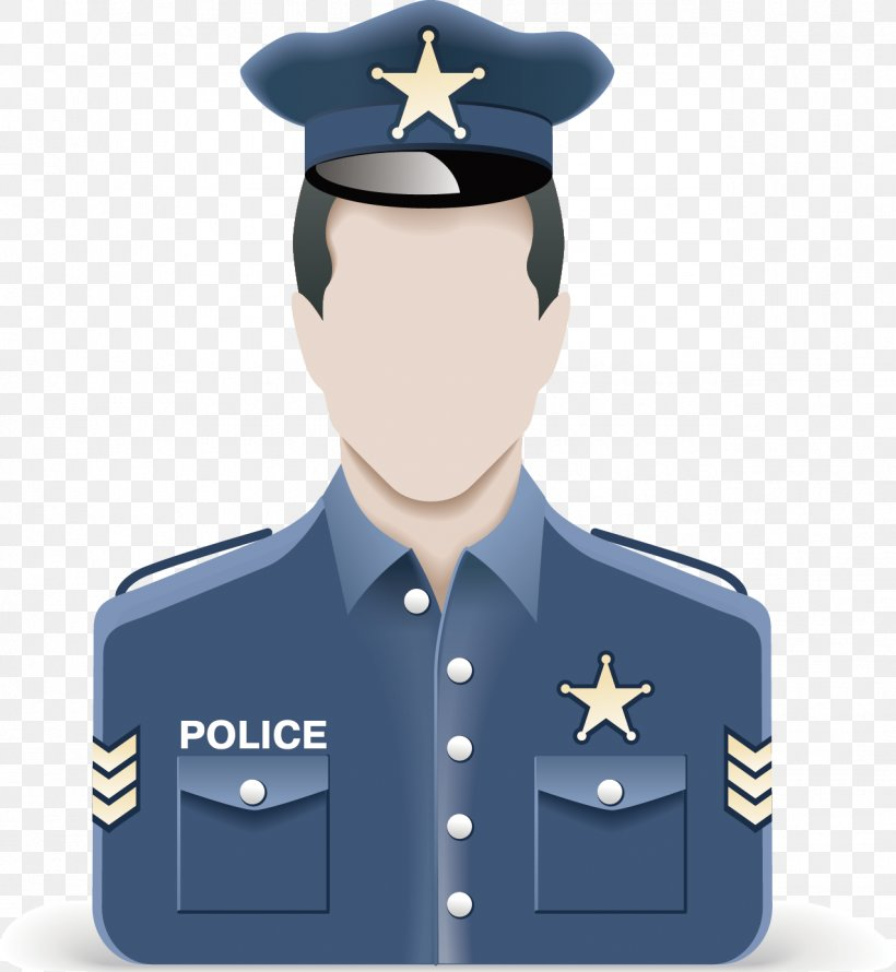 Law Euclidean Vector Police Officer Icon, PNG, 1276x1385px, Law, Court, Crime, Crime And Justice, Flat Design Download Free