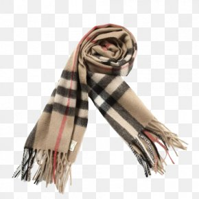 Camel Cashmere Scarf - Scarf Cashmere Wool Burberry Pashmina Knitting PNG