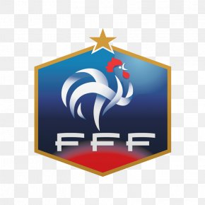 Football - 2018 World Cup France National Football Team Portugal National Football Team 2014 FIFA World Cup Argentina National Football Team PNG