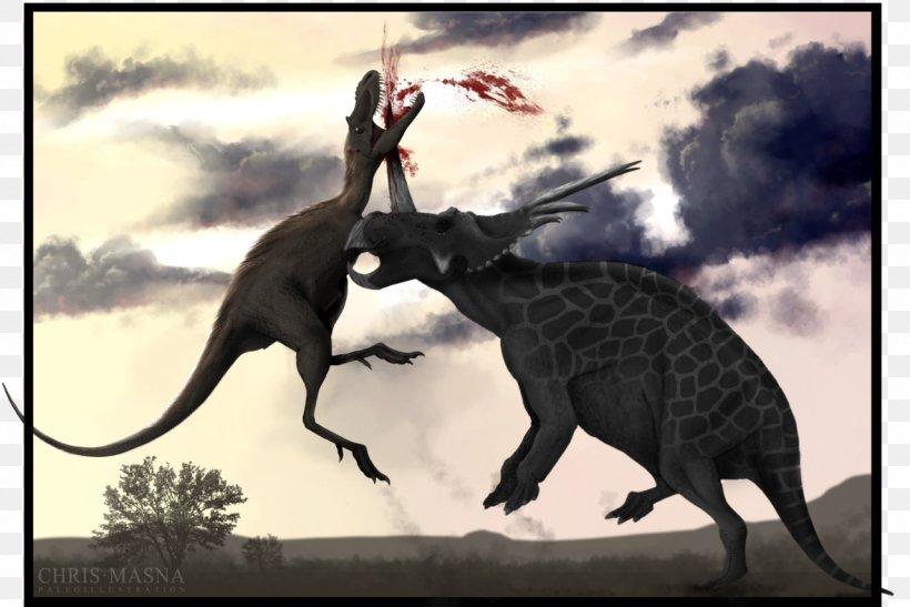 Tyrannosaurus Dinosaur Coloring book Albertosaurus Drawing ... | 547x820