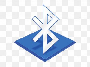 Bluetooth Clip - Bluetooth Microphone Headset Wireless Headphones PNG