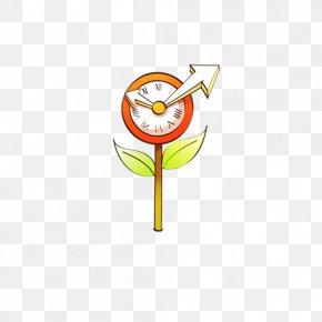 Clock - Clock Tower Download Clip Art PNG